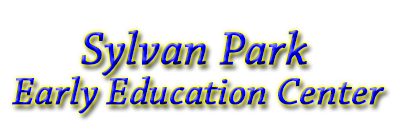 Sylvan Park Early Education Center